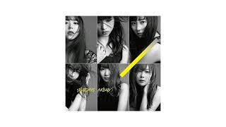 AKB48 - hitsuzensei (ひつぜんせい) MALE VERSION