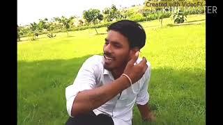 Dj bhart Teri Yad Mein Aansu Bata Hoon sun le O Sanam Harjai