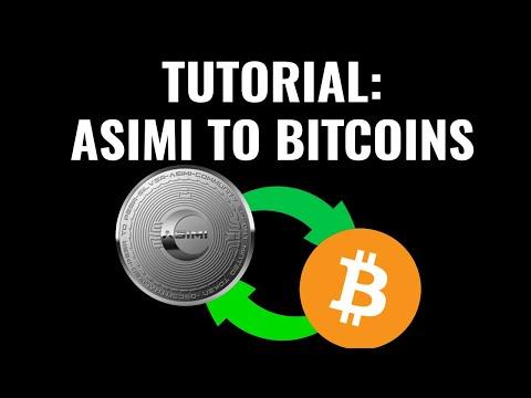 Bitcoin crash 2021 m