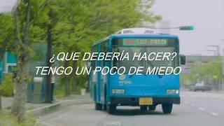 GUGUDAN — Perhaps Love; Sub Español
