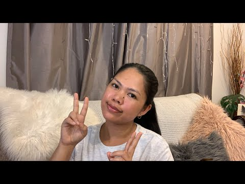 5th Entry Giveaway #LikeMoP1soKoTulongParaSaCotabato halina kau mga Kabisdak