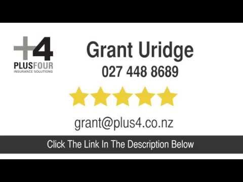 mp4 Insurance Broker Wellington, download Insurance Broker Wellington video klip Insurance Broker Wellington