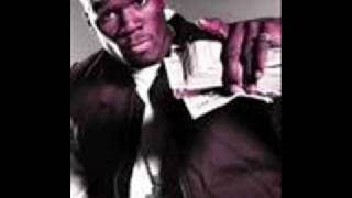 50 Cent - Gunz For Sale