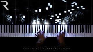 Chopin - Etude Op. 25 No. 11 (Winter Wind)