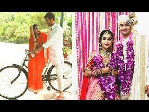 Nagma Ruth Gayi#Tik Tok#Tej Pratap Aishwarya