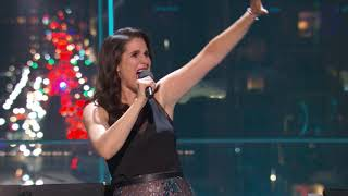 Stephanie J. Block in Concert - Preview