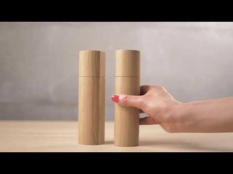 Clap Design - video gZn_HfNzfNE