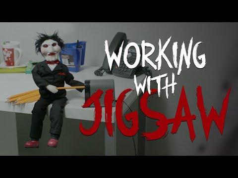 Kolega Jigsaw