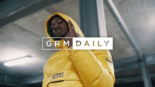 Whvsper   Litty Again [Music Video] | GRM Daily