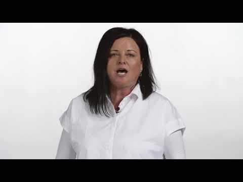 Hymna národní anglais suisse proti stárnutí