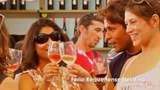 Video del alojamiento Casa Francisca