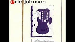 Forty Mile Town by Eric Johnson