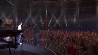 30 Seconds to Mars - Do or Die - iTunes Festival 2013 Live