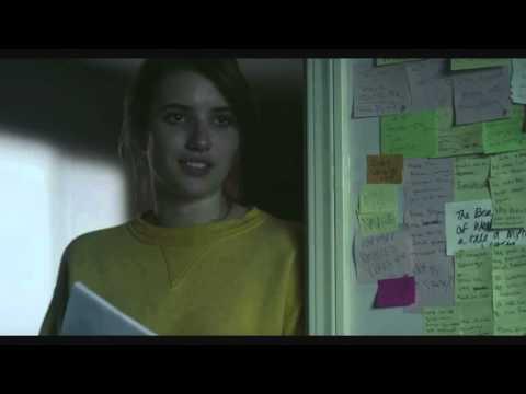 Palo Alto (2014) (Trailer)