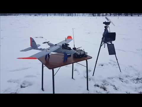 bixler-iii-winter-fpv