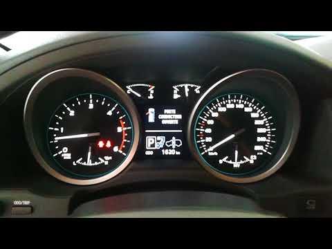 Der Alfa Romeo das 156 Benzin die Rezensionen