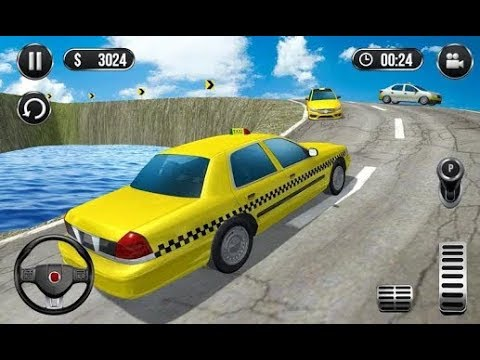 Dr Driving 3 Android Racing Game Video Free Car Games To Play