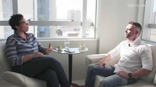 Argonautas Explicam - O Exercito no Rio vai resolver o Problema?