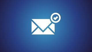 Setting up DKIM / SPF Email Verification for Jumplead Marketing Software