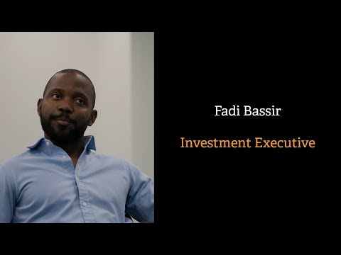 mp4 Investment Executive, download Investment Executive video klip Investment Executive