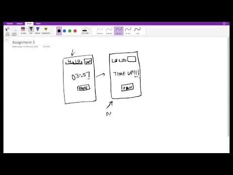 [Android Online] Webinar 03: Async vs Sync Programming