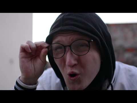 Płukanie penisa