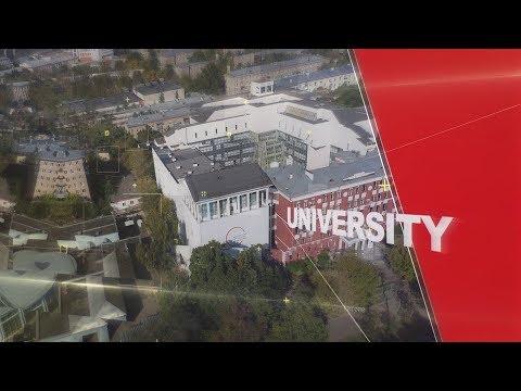 Московский городской— университет твоего будущего