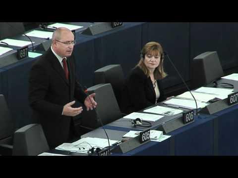 NE novým EU daním – Nigel Farage a Ivo Strejček