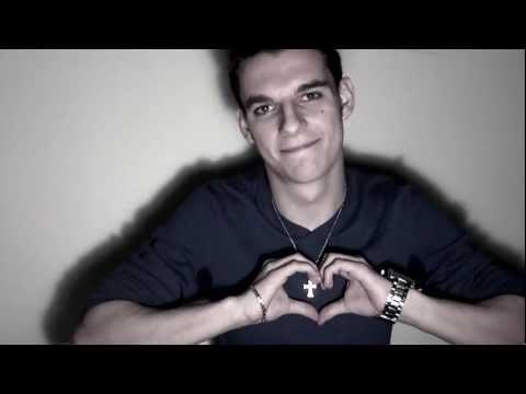 Selena Gomez - Love You Like a Love Song (Michael Zhonga Cover)