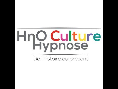 , title : 'HnO Culture Hypnose #5 : Retour Hypnologie Sur les épaules des géants de Yan Vervliet du 210120'