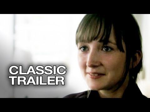After The Wedding (2007) Official Trailer