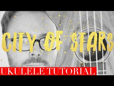 How To Play A Chord On Ukulele Mamma Mia By Abba With Ten Thumbs
