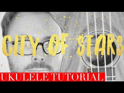 Skyfall Adele Ukulele Lesson James Bond Theme Todd Downing