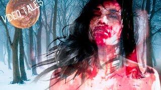 Chelsea Wolfe   Feral Love (Video)