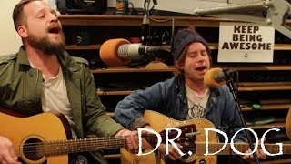 Dr. Dog - Turning the Century - Live at Lightning 100