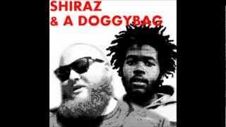 Action Bronson & Capital Steez - Shiraz & A Doggybag (Prod. Tommy Mas)