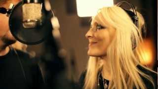 Luke Gasser & Doro Pesch - Horizon (Official Videoclip)