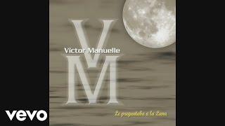 Poco Hombre - Victor Manuelle (Video)