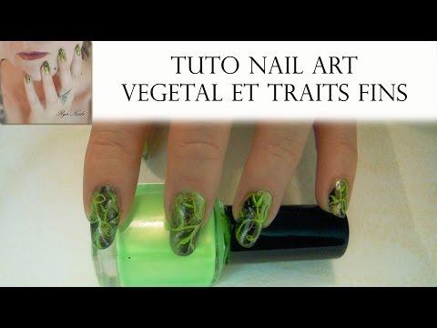 Les moyens contre le microorganisme végétal des ongles et la peau