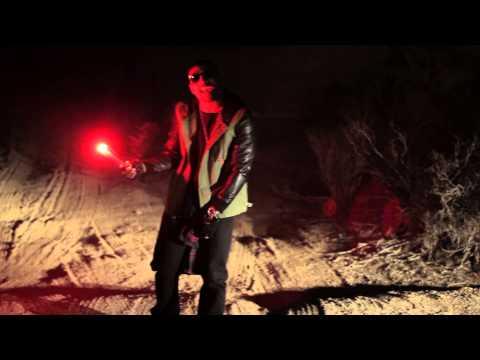 Jay Blaze - Fire