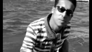 تحميل و مشاهدة محمد الشوربجي - احساس جميل - قريباُ MP3