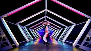 GENERATIONSfromEXILETRIBE/「SingitLoud」白濱亜嵐solodancever.