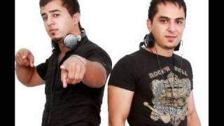 Dj Almas- Persian Club Mix