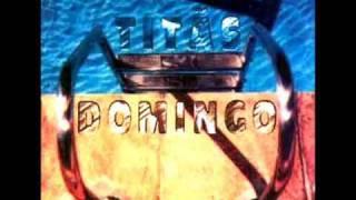 Titãs - Rock Americano