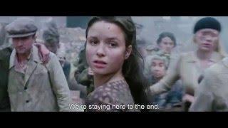 Warsaw 1944   Official UK Trailer