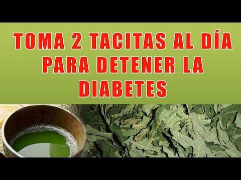 Cómo hacer una tintura de equinácea en la diabetes