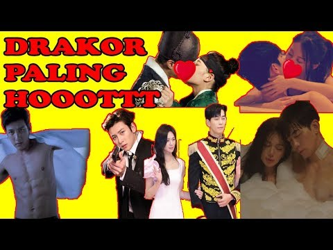 Drama korea paling vulgar yang dilarang tayang   video 18