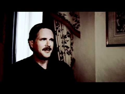 Do you know Saw? Cary Elwes quizzed on the movies