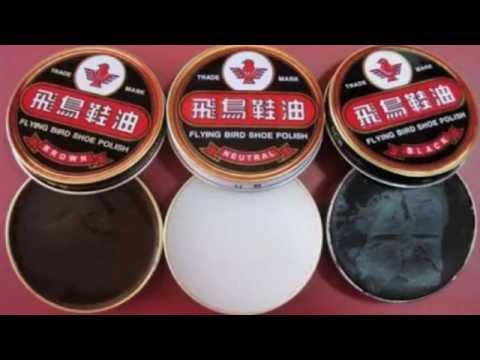 Nail polish laban fungus presyo