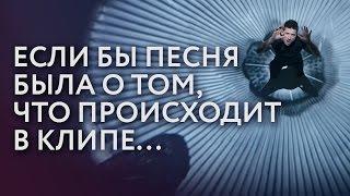 Лазарев - You